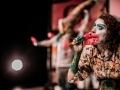 Bonte Nacht - Tuning People & DE MAAN - Fotografie: Diego Franssens