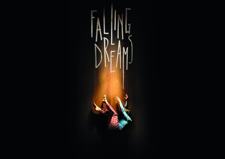 Falling Dreams (10+)